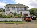Thumbnail for sale in East End Way, Pinner