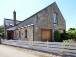 Thumbnail for sale in Newton Of Dalvey, Forres