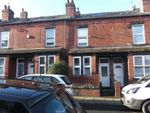 Thumbnail to rent in Bellbrooke Place, Leeds