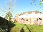 Thumbnail for sale in Millbrook Gardens, Blythe Bridge, Stoke-On-Trent