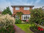 Thumbnail for sale in North Town Close, Maidenhead