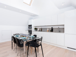 Thumbnail to rent in Ealing Green, London, Ealing