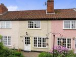 Thumbnail to rent in Sotherton Corner, Sotherton, Beccles