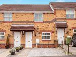 Thumbnail to rent in Hemmingway Close, Havercroft, Wakefield