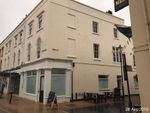 Thumbnail to rent in Somerset Place, Teignmouth