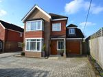 Thumbnail for sale in Green View, Crawley Down, Crawley