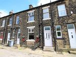 Thumbnail for sale in Reinwood Road, Quarmby, Huddersfield