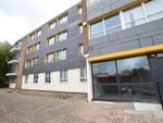Thumbnail for sale in Flat 29, Kirkstall Gate, 101 Commercial Road, Leeds, West Yorkshire