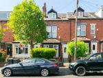 Thumbnail for sale in Ash Road, Leeds, West Yorkshire