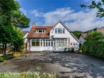 Thumbnail for sale in Blossomfield Road, Solihull, West Midlands