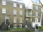 Thumbnail to rent in Vassall Road, London
