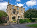 Thumbnail to rent in Park Road, Harrogate, North Yorkshire