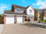 Thumbnail to rent in Roman Way, Burnham-On-Crouch