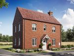 """Thumbnail to rent in """"Moresby"""" at White Post Road, Bodicote, Banbury"""