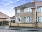 Thumbnail for sale in Norwood Drive, Morecambe, Lancashire, United Kingdom