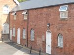 Thumbnail to rent in Bristol Road, Stonehouse Glos