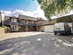 Thumbnail for sale in Adlams Lane, Sway, Lymington, Hampshire