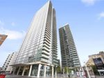 Thumbnail for sale in The Landmark East Tower, 24 Marsh Wall, Canary Wharf, London