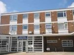Thumbnail to rent in Broadwater Boulevard Flats, Broadwater, Worthing