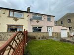 Thumbnail to rent in Halifax Road, Denholme, Keighley