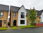 Thumbnail to rent in 105 Butlers Wharf, Londonderry