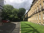 Thumbnail for sale in Leazes Terrace (Whole), Newcastle Upon Tyne