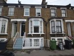 Thumbnail to rent in Elswick Road, London
