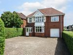 Thumbnail to rent in Chase Road, Burntwood