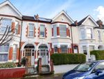 Thumbnail for sale in Pulborough Road, London