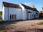 Thumbnail to rent in Bishops Hull Road, Taunton