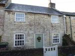 Thumbnail for sale in Main Street, Broadmayne, Dorset