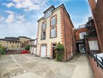 Thumbnail to rent in Jewry Street, Winchester