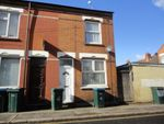 Thumbnail to rent in Ribble Road, Coventry
