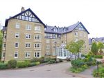 Thumbnail to rent in Rutland House, Mansfield Court, Harrogate