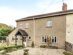 Thumbnail for sale in Langham, Gillingham, Dorset