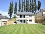 Thumbnail for sale in Chewton Court, Keynsham, Bristol