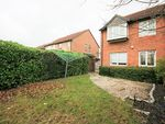 Thumbnail for sale in Derrick Close, Calcot, Reading