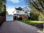 Thumbnail for sale in Kewferry Road, Northwood