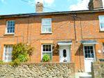 Thumbnail to rent in Butchers Lane, Mereworth, Mereworth, Kent