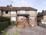 Thumbnail for sale in Manor Road, Wheathampstead, Hertfordshire