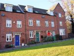 Thumbnail to rent in Kyngston Road, West Bromwich