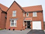 Thumbnail for sale in Aginhills Drive, Taunton