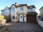 Thumbnail for sale in Coleridge Vale Road North, Clevedon