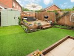 Thumbnail for sale in Metcalfe Avenue, Carshalton