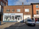 Thumbnail for sale in Adam And Eve Street, Market Harborough