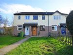 Thumbnail to rent in Frewin Close, Cheltenham, Gloucestershire