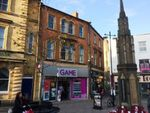 Thumbnail to rent in High Street, Yeovil