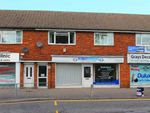 Thumbnail to rent in Wharf Road, Frimley Green, Camberley, Surrey