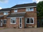 Thumbnail for sale in Marchwood Close, Watermeadow, Northampton