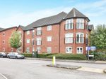 Thumbnail for sale in Foss Road, Hilton, Derby